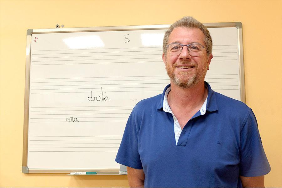 Profesorado LEstudi Escuela de musica de Tarragona Anton-Salvador---Piano-i-ll.-musical
