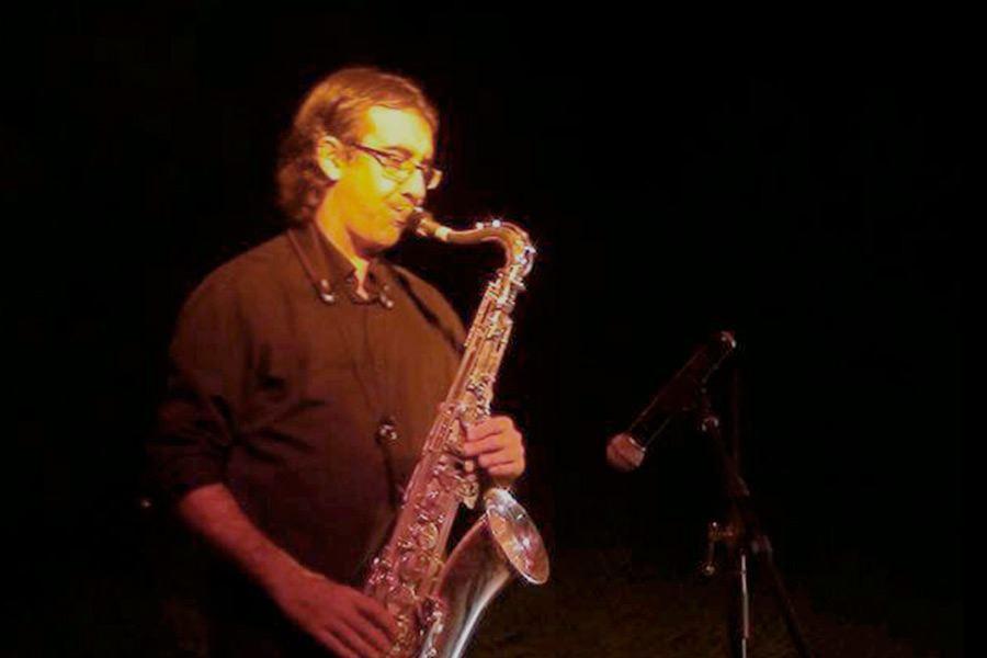 Profesorado LEstudi Escuela de musica de Tarragona Camilo-Rey---saxo