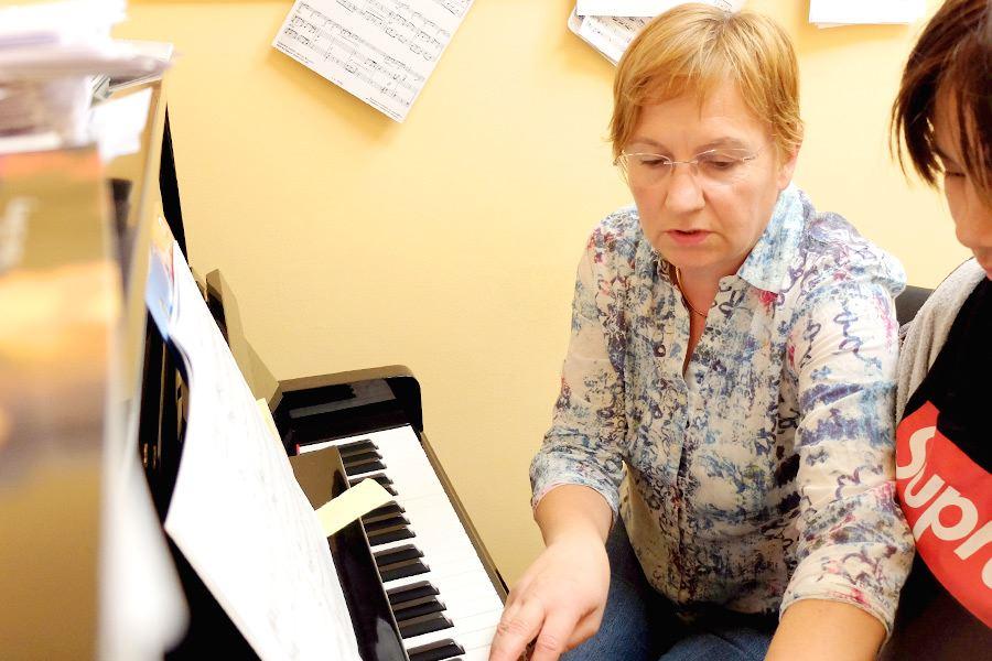 Profesorado LEstudi Escuela de musica de Tarragona Elisabet-Abelló---piano