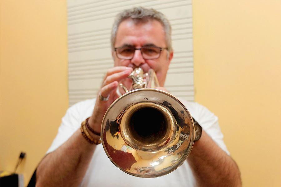Profesorado LEstudi Escuela de musica de Tarragona Jordi-Martí---Trompeta-i-C.-Instrumental
