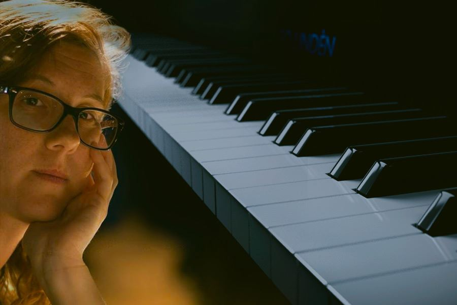 Profesorado LEstudi Escuela de musica de Tarragona Mireia-Boix-Ll.-Musical-i-Piano