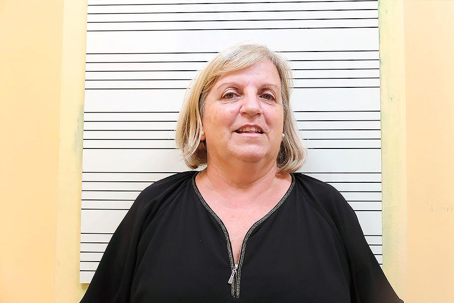 Profesorado LEstudi Escuela de musica de Tarragona Teresa-Valls---cant-i-c.-coral