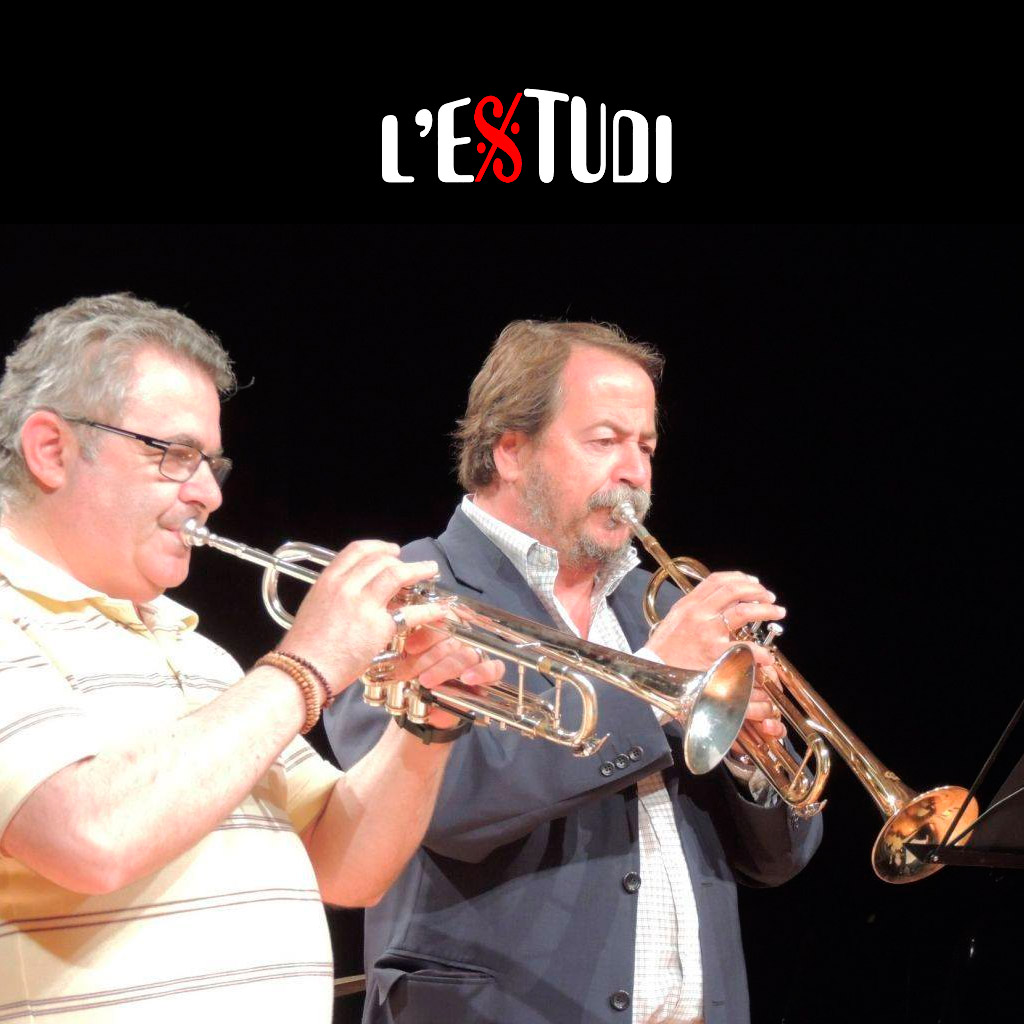 escuela de música para adultaos en Tarragona
