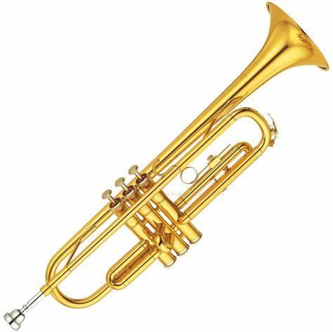 clases de trompeta en Tarragona